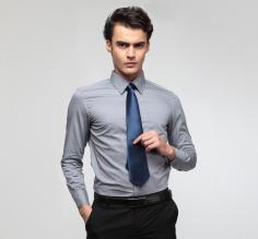 男士衬衫必威网页