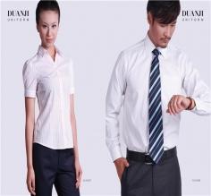 北京衬衫新万博体育网y